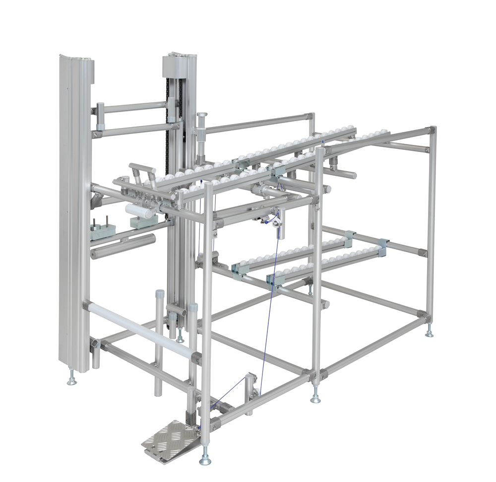 Business Overview Sus The Company That Aluminum Branch Wiring Gf Motion Unit